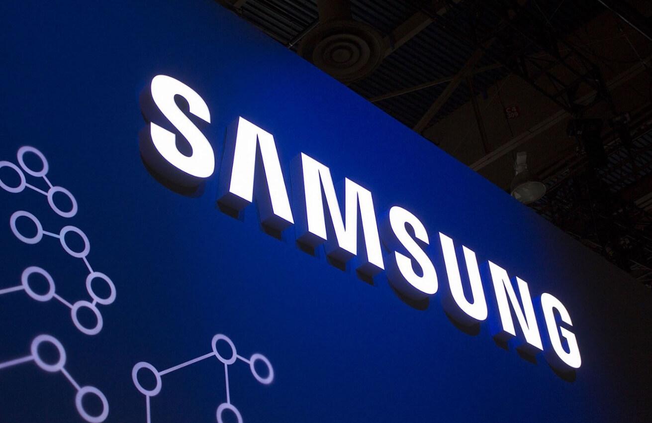 Amerykañska wersja Samsung Galaxy Note 9 od T-Mobile w³a¶nie dosta³a sierpniow± aktualizacjê zabezpieczeñ