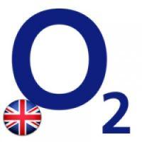Odblokowanie Simlock na sta³e iPhone 7 & 7 plus sieæ O2 Wielka Brytania