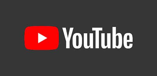 Tryb ciemny wchodzi na YouTube na Androida