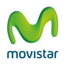Simlock odblokowanie kodem Microsoft Lumia z sieci Movistar Meksyk