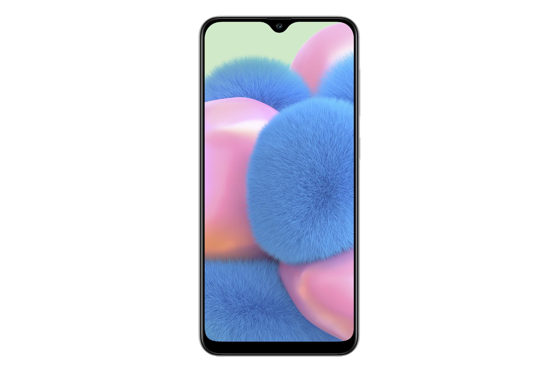 Samsung Galaxy A10s, A20 i J7 Prime dosta³y listopadowe aktualizacje zabezpieczeñ