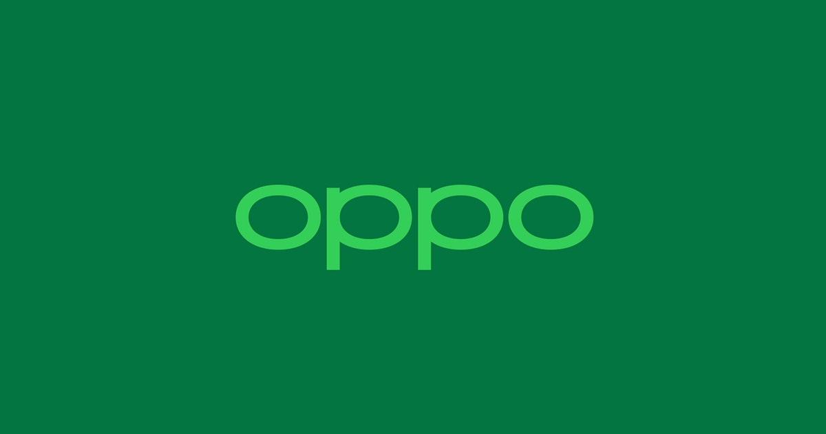 Plany firmy Oppo wykraczaj± poza produkcjê smartfonów