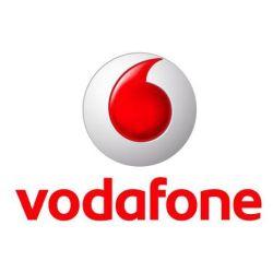 Odblokowanie Simlock na sta³e iPhone X sieæ Vodafone Wielka Brytania