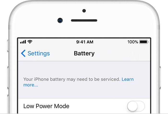 Samsung i Apple ob³o¿one kar± za spowalnianie swoich smartfonów we W³oszech