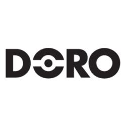 Usuñ simlocka kodem z telefonu Doro - Dostêpnych telefonów 15