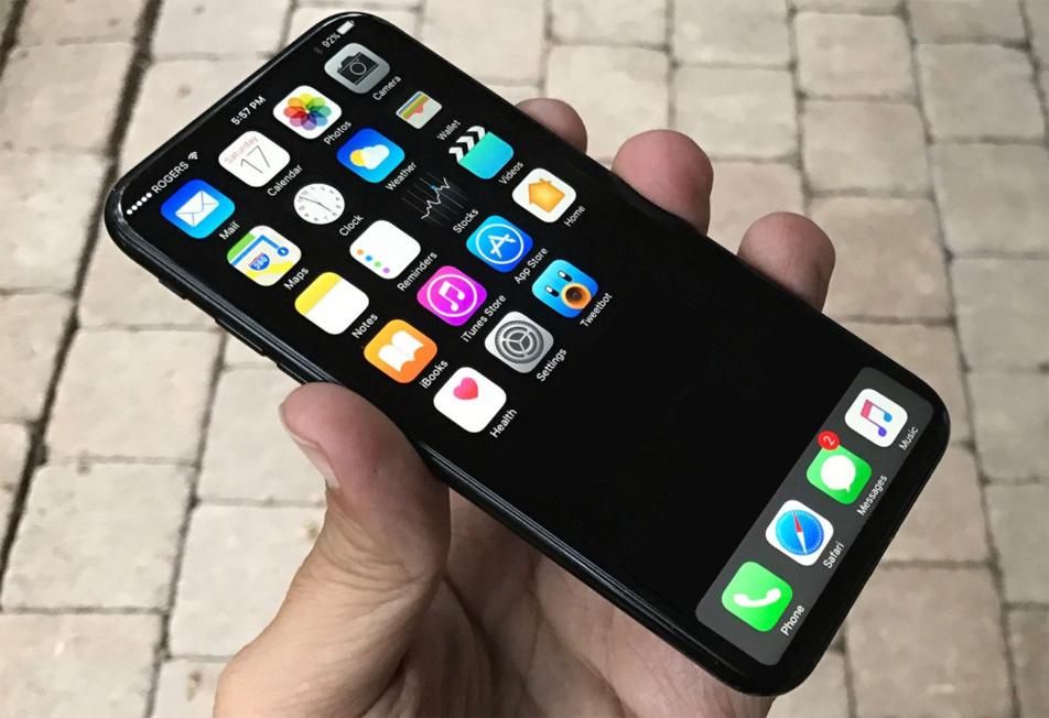 Niektórzy w³a¶ciciele iPhone 8 Plus skar¿± siê na zak³ócenia podczas rozmów
