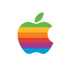 12-go wrze¶nia Apple wyjawi trzy modele iPhone
