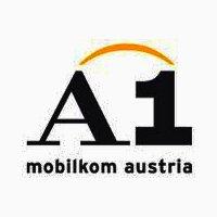 Odblokowanie Simlock na sta³e iPhone sieæ A1 Austria