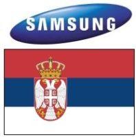 Simlock kodem z telefonów Samsung z Serbii