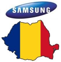 Simlock kodem z telefonów Samsung z Rumuni