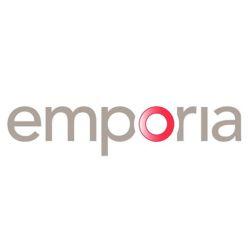Usuñ simlocka kodem z telefonu Emporia - Dostêpnych telefonów 13
