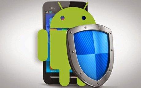Jak zadbaæ o bezpieczeñstwo smartfonu z systemem operacyjnym Android