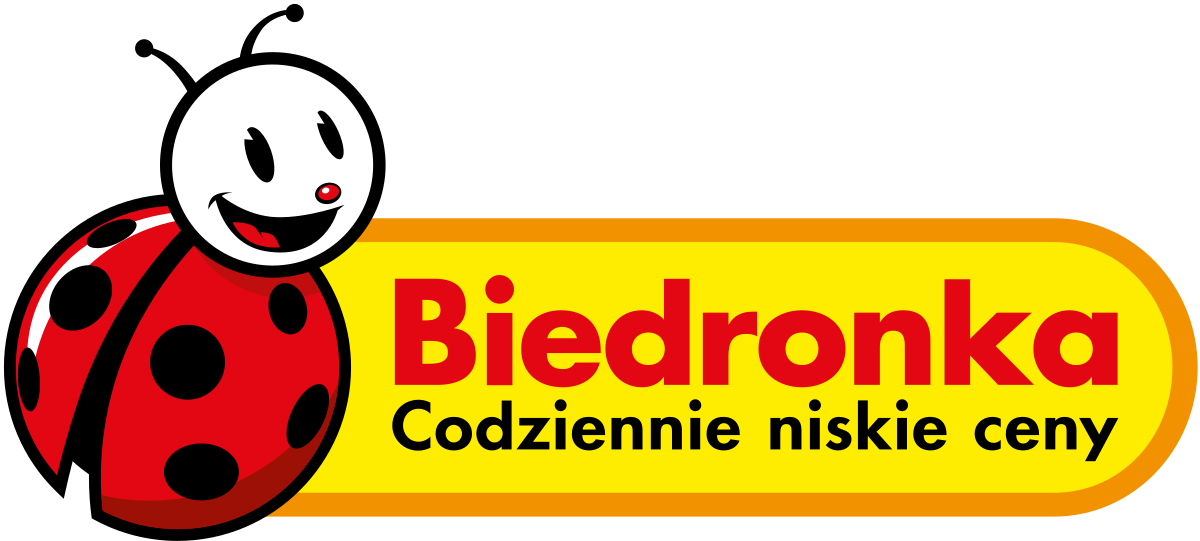 Kolejna promocja na gry w Biedronce. Lepsze i gorsze tytu³y po ni¿szych i wy¿szych cenach