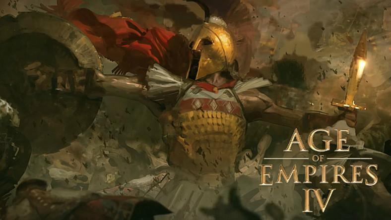 Age of Empires IV bêdzie mieæ muzykê skomponowan± przez Polaka