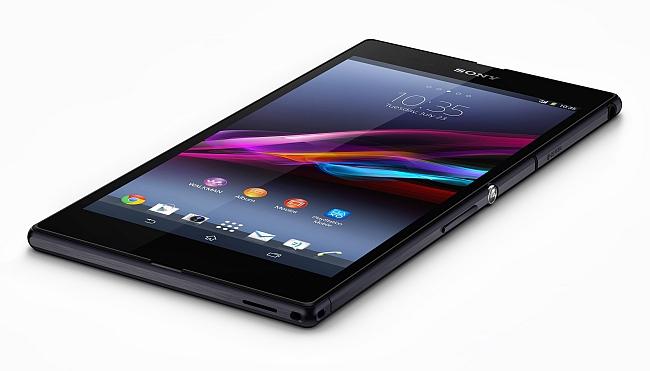 W jaki sposób ¶ci±gn±æ simlocka z Sony Xperia Z Ultra C8602 za pomoc± kodu
