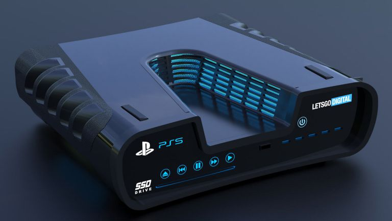 Wyciek³y mo¿liwe cena i data wydania PlayStation 5
