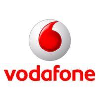 Odblokowanie Simlock na sta³e iPhone 7 7 Plus sieæ Vodafone Irlandia