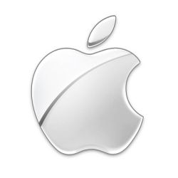 Odblokowanie na sta³e simlocka w iPhone