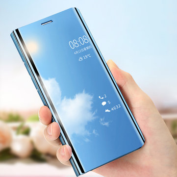 Smartfony Redmi 8A i Realme C3 do kupienia w przecenie