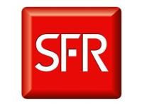 Simlock odblokowanie kodem Sony z sieci SFR Francja