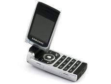 Usuñ simlocka kodem z telefonu Samsung P850S