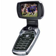 Usuñ simlocka kodem z telefonu Samsung P900