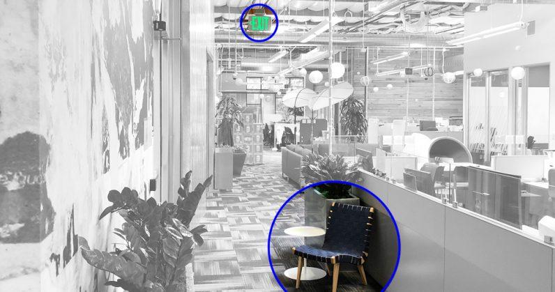 Google Lookout, czyli aplikacja dla niewidomych, ju¿ wysz³o