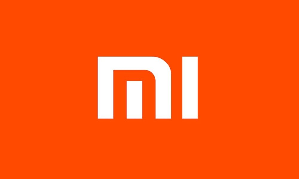 Nak³adka MIUI 12 od Xiaomi dostanie niebawem aktualizacjê