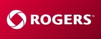 Simlock odblokowanie kodem Sony z sieci Rogers Kanada