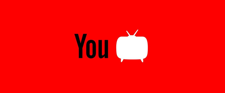 YouTube bêdzie udostêpnia³ klasyczne filmy za darmo, tzn. za reklamy
