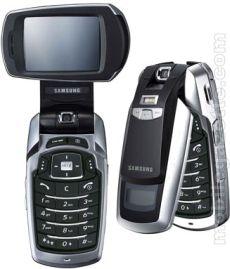 Usuñ simlocka kodem z telefonu Samsung P910