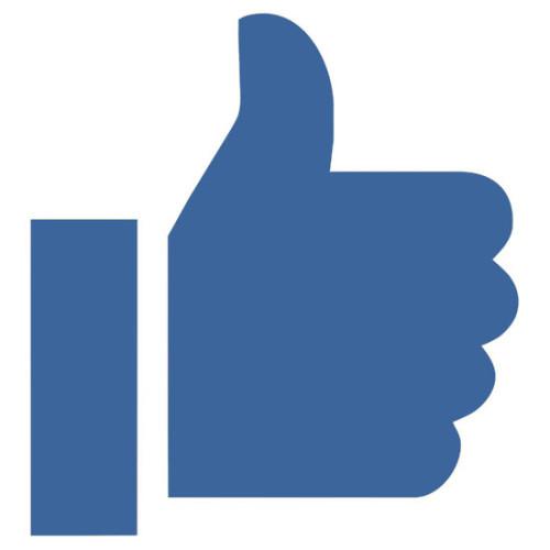 Facebook wprowadzi³ funkcjê pomagaj±c± w identyfikacji fake newsów