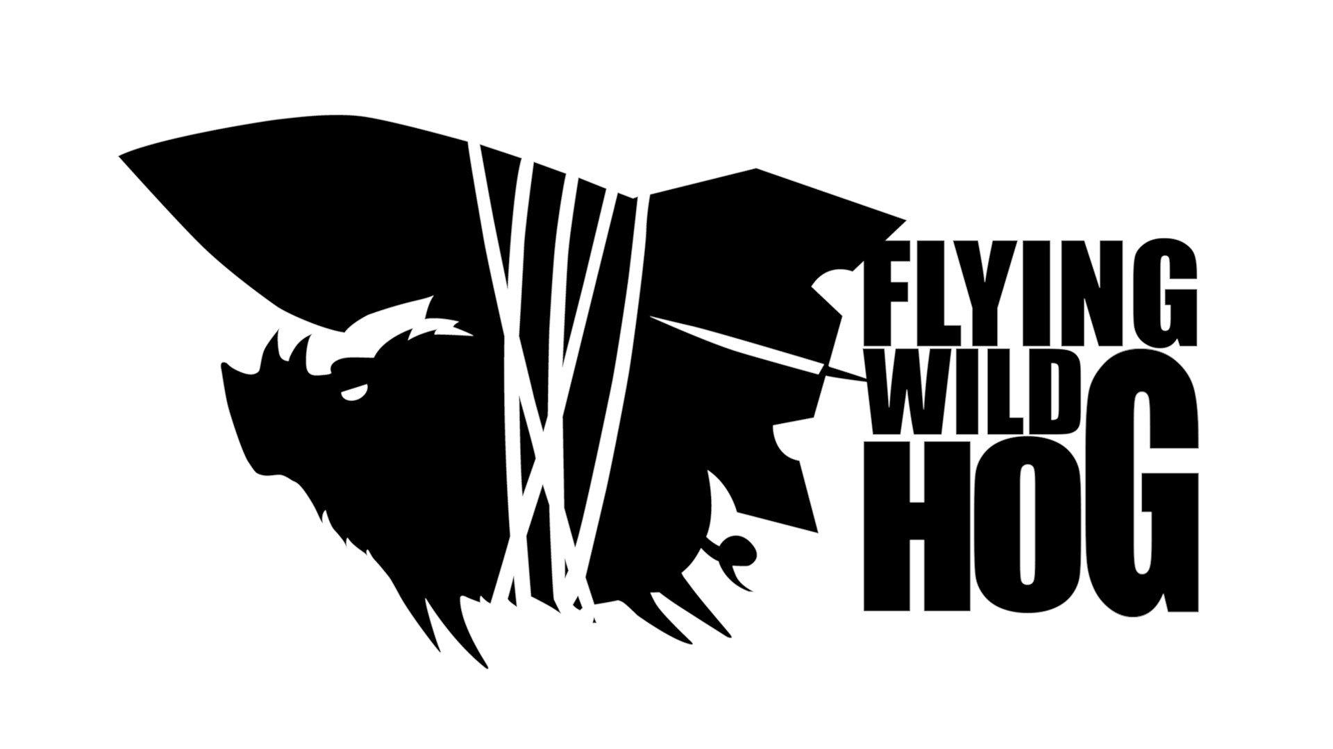 Flying Wild Hog, studio odpowiedzialne za seriê Shadow Warrior, ma nowego w³a¶ciciela