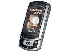 Usuñ simlocka kodem z telefonu Samsung P930