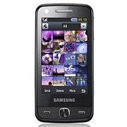 Usuñ simlocka kodem z telefonu Samsung Pixon12