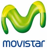 Simlock odblokowanie kodem Sony-Ericsson z sieci Movistar Hiszpania
