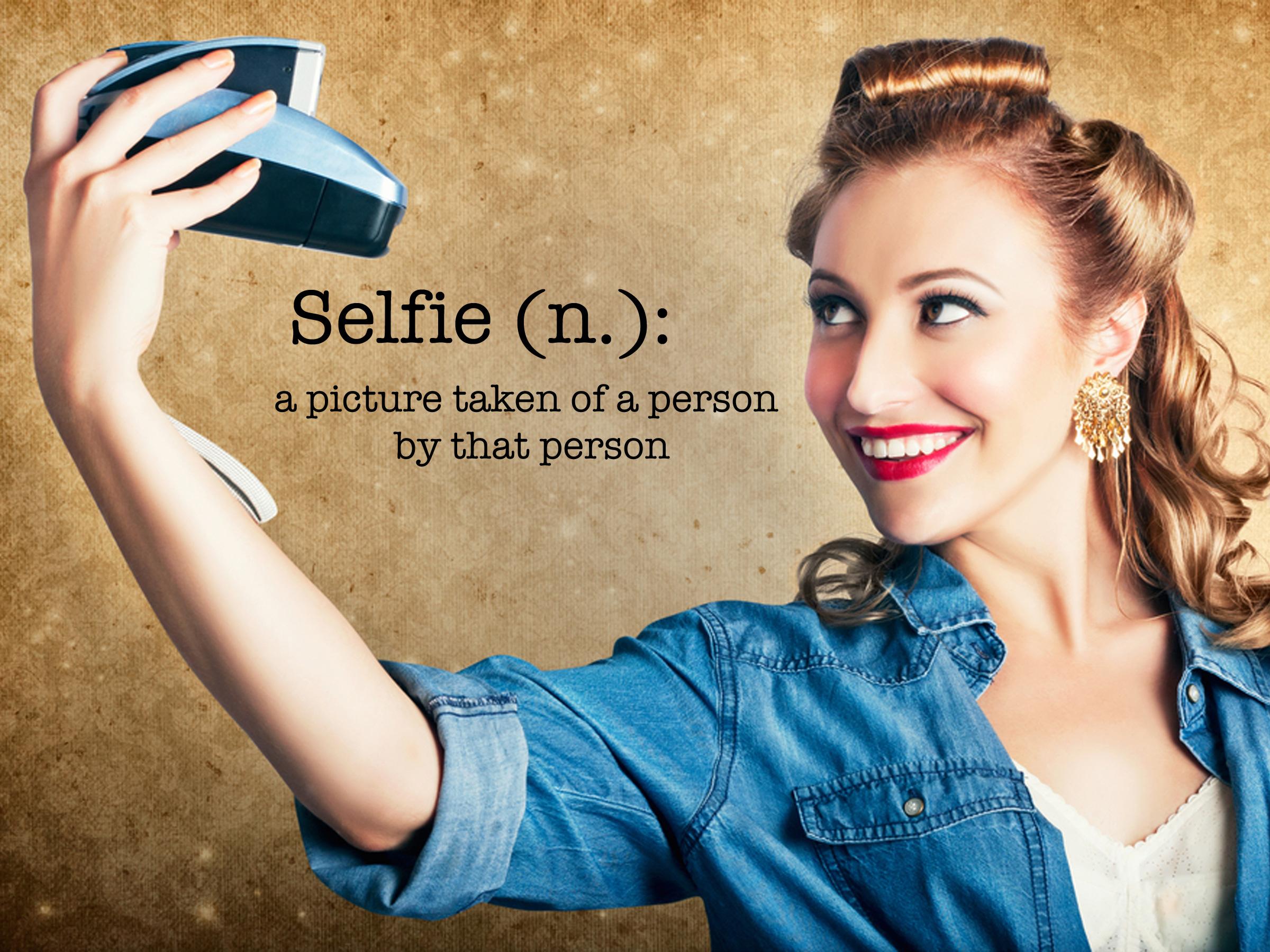 Facebook mo¿e weryfikowaæ konta za pomoc± selfie
