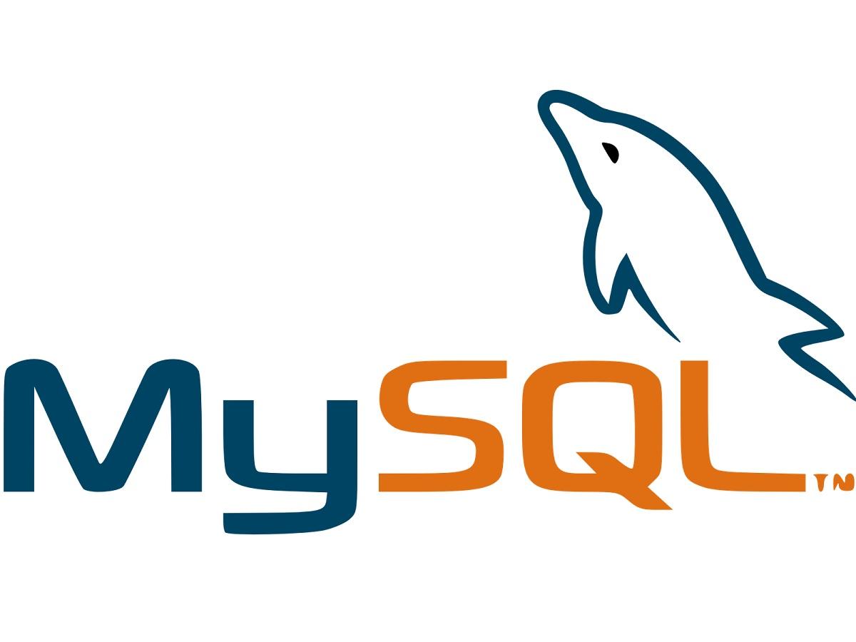 """S³owa """"master"""", """"slave"""", """"blacklist"""" i tym podobne znikaj± z kodu MySQL, bo polityczna poprawno¶æ"""