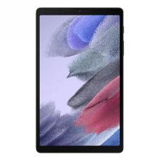 Usuñ simlocka kodem z telefonu Samsung Galaxy Tab A7 Lite