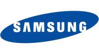 Simlock odblokowanie kodem Samsung wszystkie sieci
