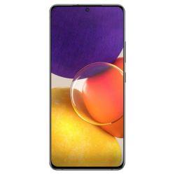 Usuñ simlocka kodem z telefonu Samsung Galaxy Quantum 2