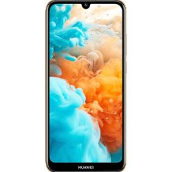 Usuñ simlocka kodem z telefonu Huawei Y6 pro (2019)