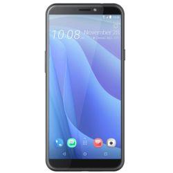 Usuñ simlocka kodem z telefonu HTC Desire 12s