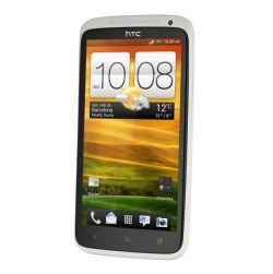 Usuñ simlocka kodem z telefonu HTC One X1
