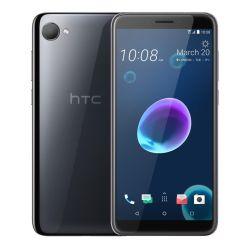 Usuñ simlocka kodem z telefonu HTC Desire 12