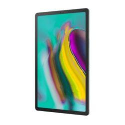 Usuñ simlocka kodem z telefonu Samsung Galaxy Tab S5e