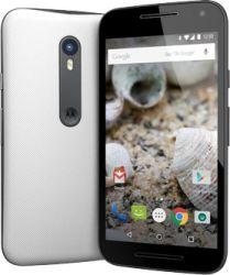 Jak zdj±æ simlocka z telefonu Motorola Moto G Turbo Edition