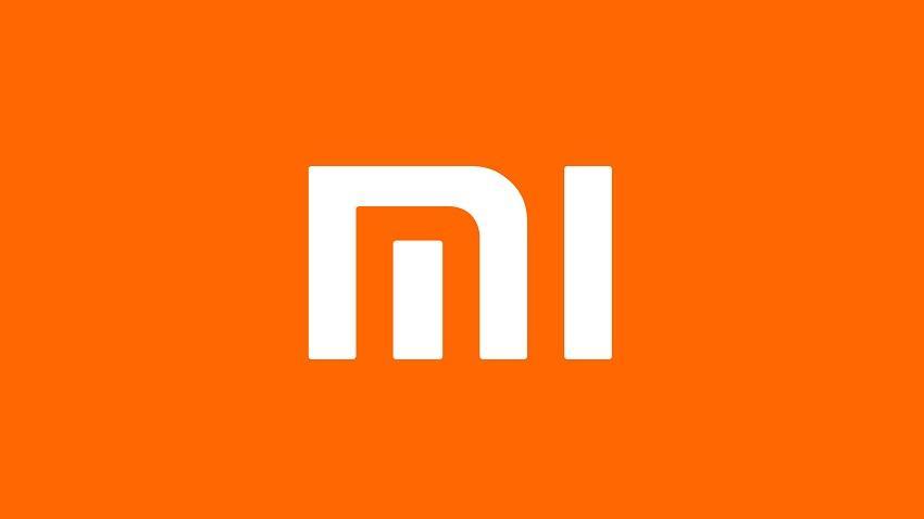 Xiaomi oferuje us³ugê wymiany baterii w smartfonie