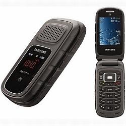 Usuñ simlocka kodem z telefonu Samsung A997 Rugby III