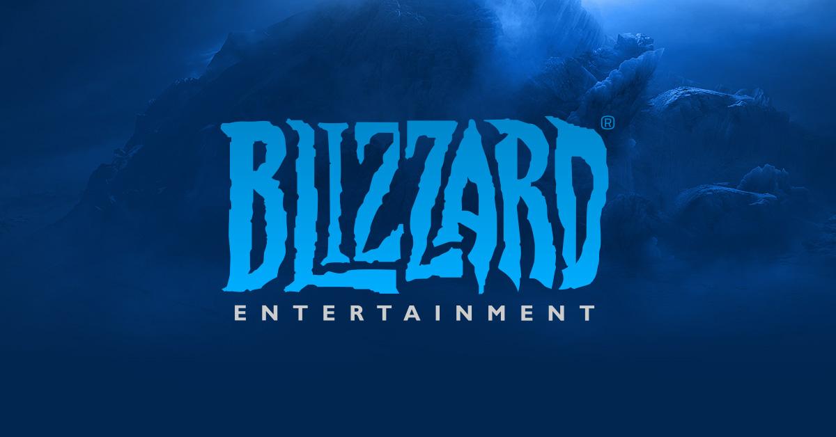 Przysz³oroczny BlizzCon ma byæ wydarzeniem cyfrowym